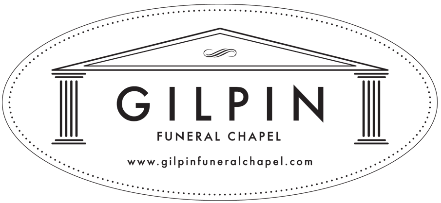 Gilpin Funeral Chapel Ltd.