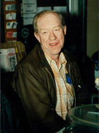 Bruce Stubbs
