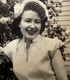 Sophia Viglianti