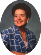 Isabella Harris