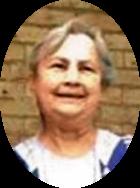Sharon Augustine