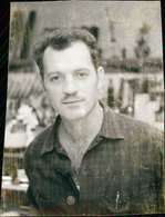 John Sabot