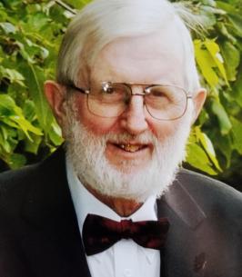 Frederik Abma