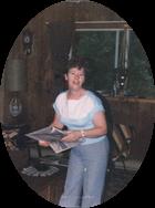 Kathy Aveling