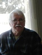 Joseph Creces