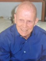 Alois Ruettimann