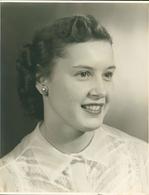 Grace Stephenson