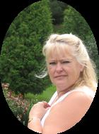 Trudy Catchpole
