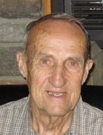 George McKellar