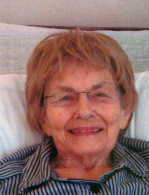 Betty Vivian