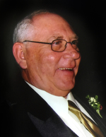 Ray Mallette