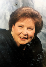 Phyllis Horan (Bell)