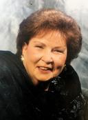 Phyllis Horan