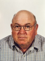 Lloyd Richter