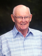 Lloyd Thompson