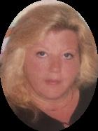 Suzanne Van Ekeren