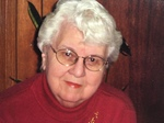 Gladys Beierling (Isaac)