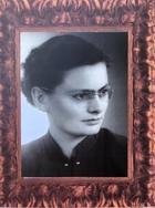 Adriana Roelands