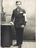Emile Masschelein