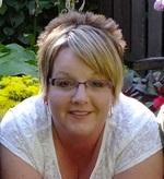 Paula  Brophey (Cook)