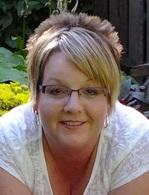 Paula Brophey