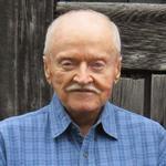 Frederick Robert  Allison
