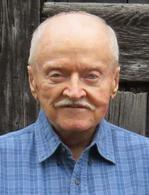 Frederick Allison