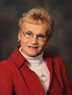 Shirley Keyes