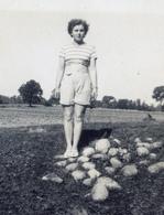 Isabel Bullock