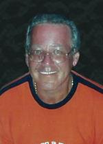 Robert Uhrig