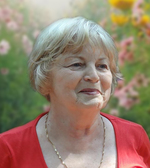 Vera Brasser (Paulus)
