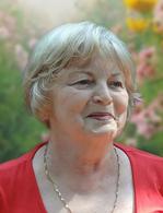 Vera Brasser