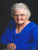 Eleanor Davis