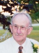 Robert Brandon