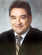 Peter Djordjic