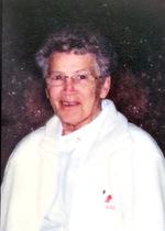 Elva Jean  Hodgins (Smith)