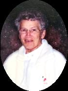 Elva Hodgins