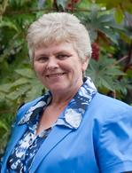 Bonnie Pelletier