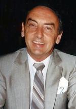 Bob Jefferson
