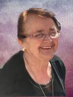Irene  Masschelein (Hallaert)