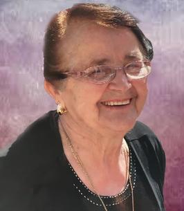 Irene Masschelein