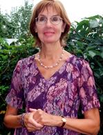 Lise Hinton