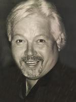 Charles  Shawkence