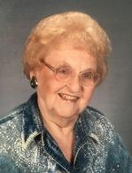 Kay Gilbert