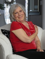 Carol Isaac