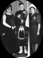 Eunice Paterson