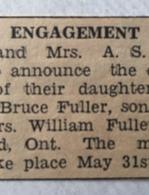 Bruce Fuller