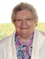 Mabel McChesney
